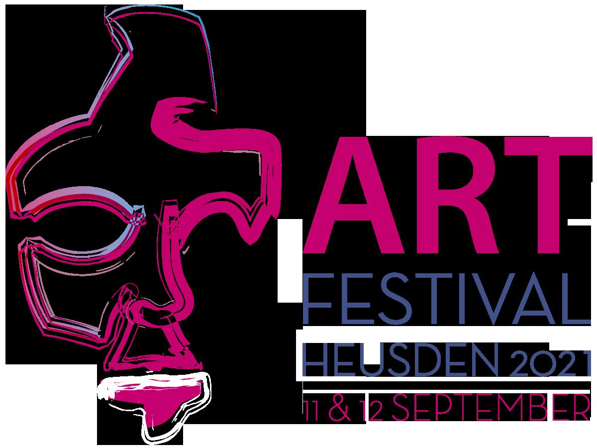 logo_artfestival_heusden_met_datum