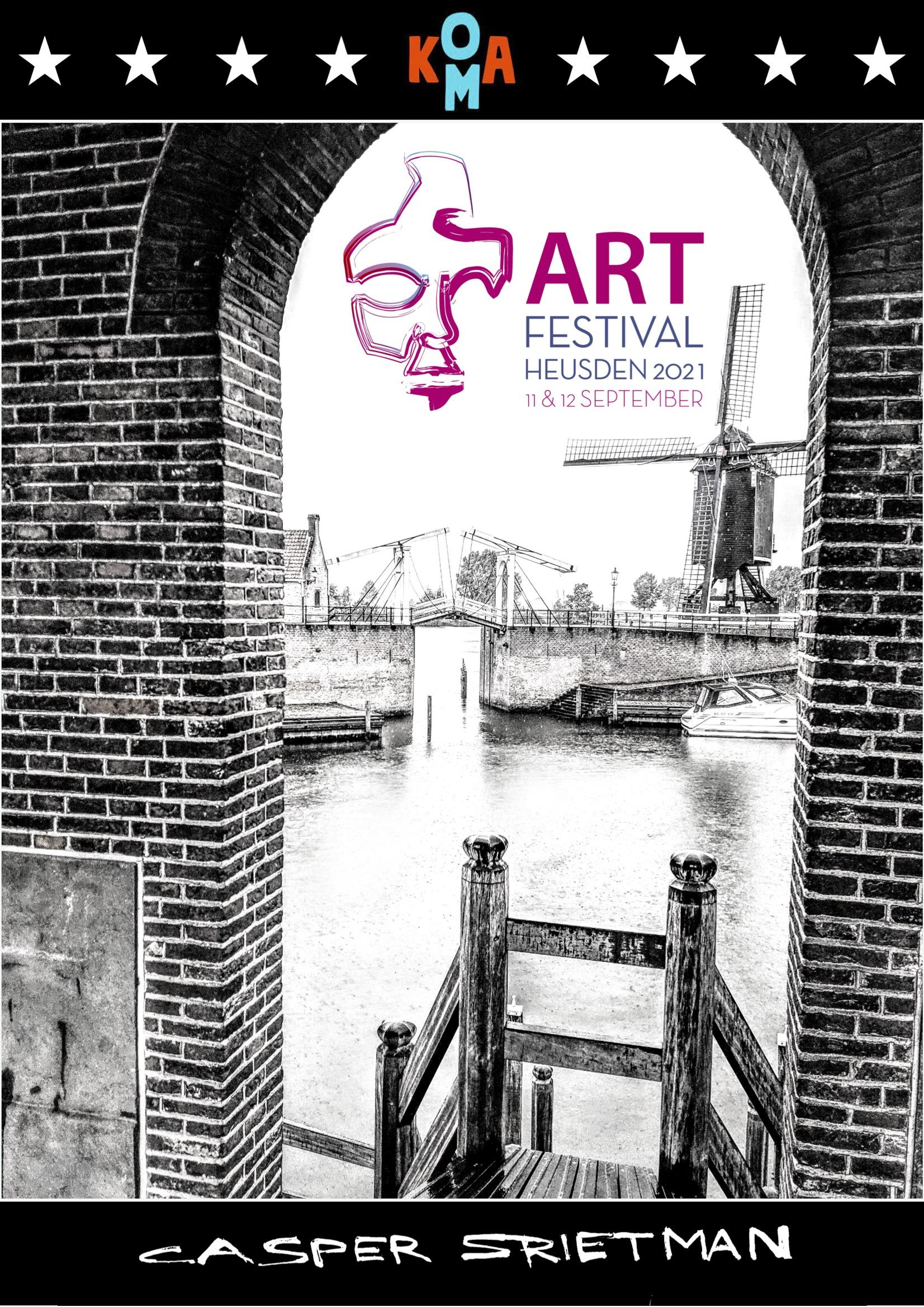 Poster-Art-Festival-Heusden