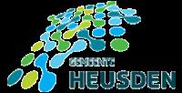logo_gemeente_heusden